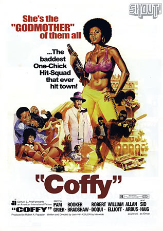 201a41cd9a2 Coffy   Superfly Japanese movie poster